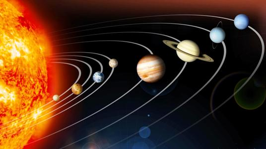 solar-system-and-planets-in-hindi