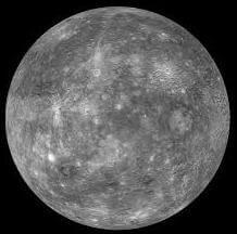 solar-system-planets-mercury