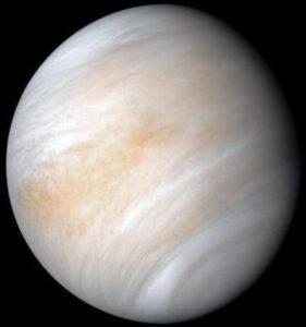 solar-system-planets-venus