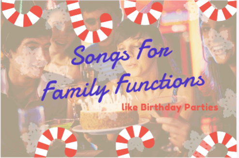 songs-family-functions-in-hindi
